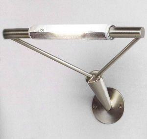 Design Wandlampe Egoluce Teda 4138