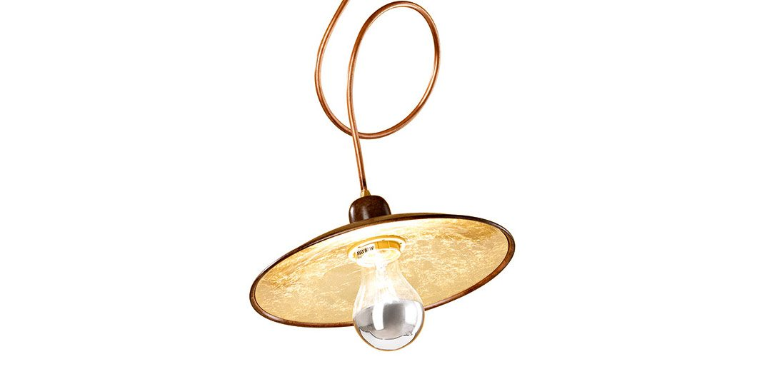 florenzlamp_blattgold5925ab365e15f
