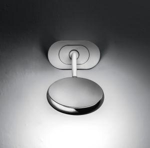 Arbor LED Wandleuchte von Icone