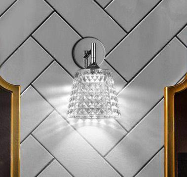 studio italia lighting. Perfect Italia For Studio Italia Lighting