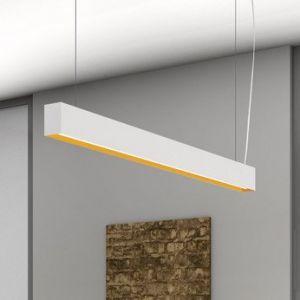 Timber LED Hängeleuchte dimmbar von Aqlus Biffi Luce