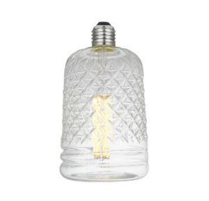 GEA Glühbirne aus Glas von Daylight