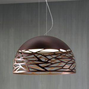 Kelly Large Dome von Studio Italia Design