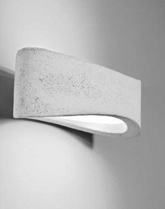 P100 Nina LED Einbauleuchte von Toscot