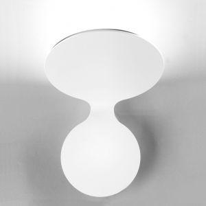 LED Wandlampe 2908 von Florenzlamp