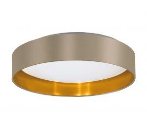 Maserlo LED Deckenleuchte von Eglo
