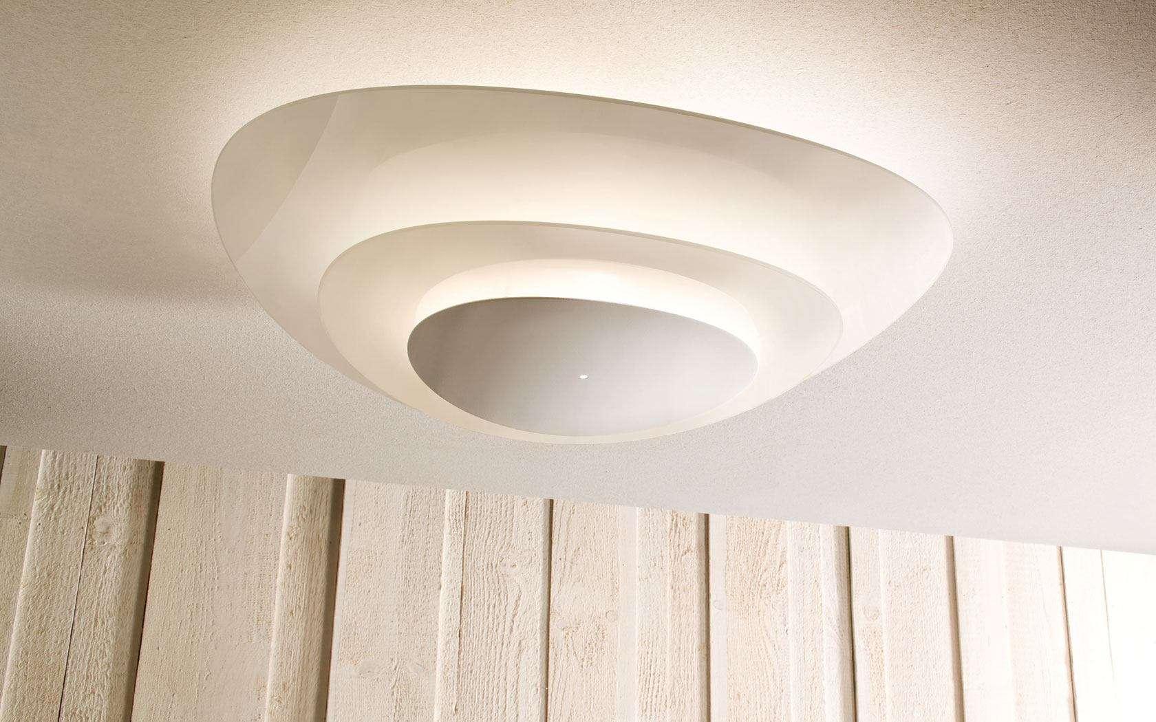 Klassische lampen: italienische designer lampen klassiker