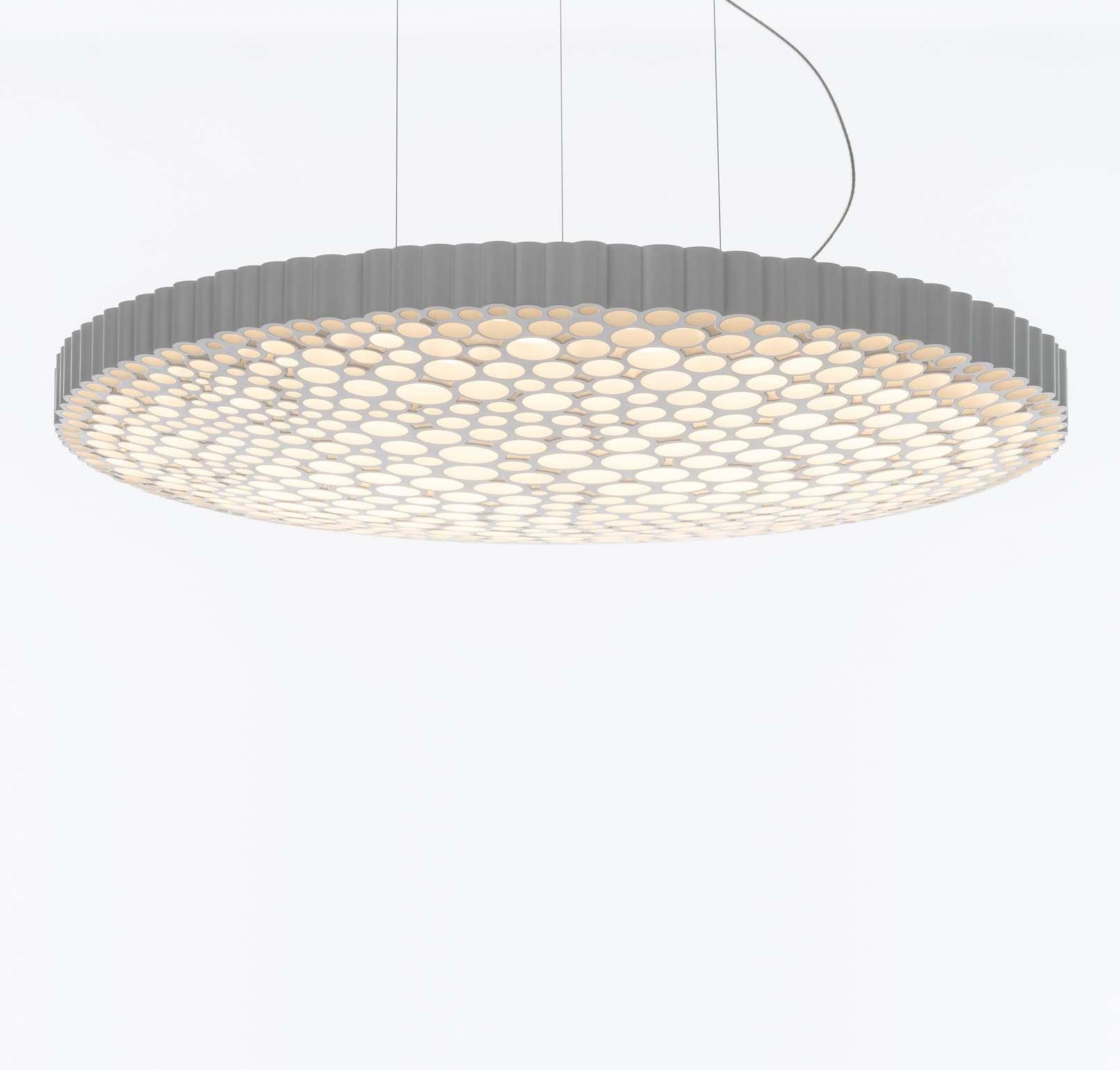 Artemide Schlafzimmer Lampe. Wandgestaltung Schlafzimmer