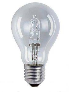 Philips Energy Saver Birne 105W (150W) E27