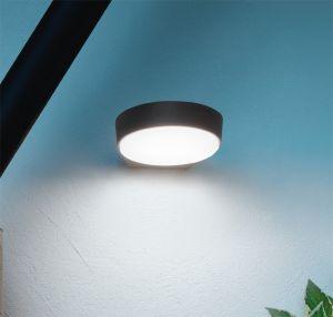 GES LED Wandlampe für außen von GEA Led