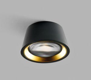 Optic out 1 LED spot von Light Point
