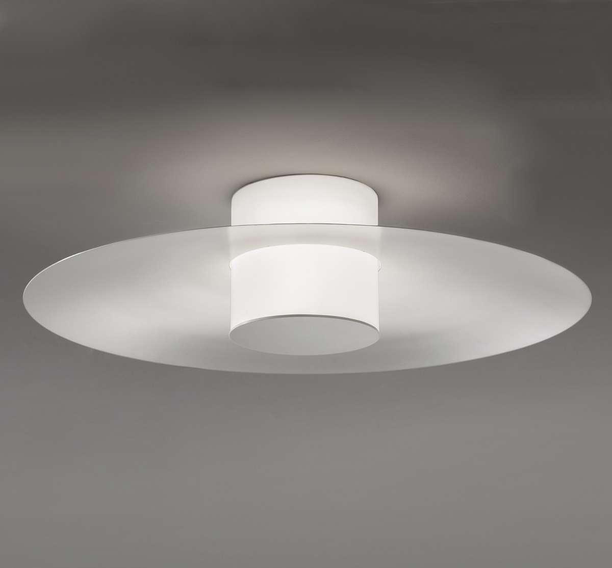 studio italia lighting. Studio Italia Lighting N