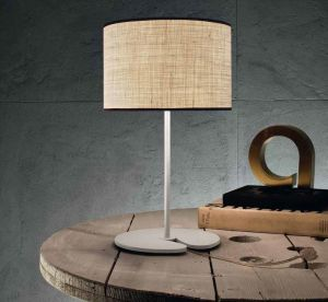 CY TA mlampshades di ML by Light4
