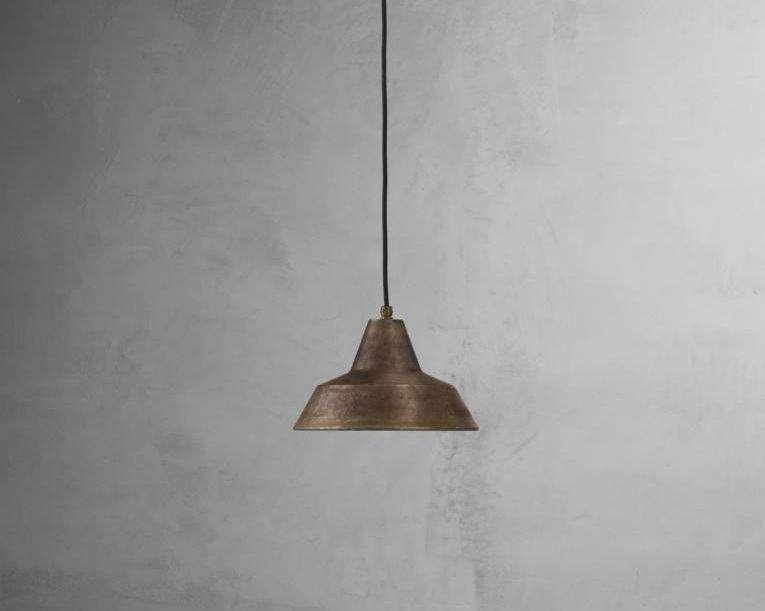 Plafoniera Officina : Sospensione officina ff di il fanale lampade a