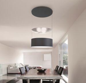 Eclisse LED Hängelampe von Icone