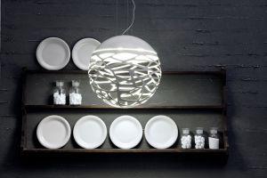 Kelly Small Sphere von Studio Italia Design