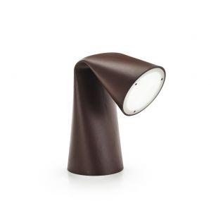 Keirei LED Außenleuchte von Torremato by Il Fanale