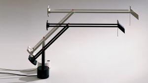 Tischlampe TIZIO MICRO von Artemide