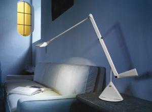 Tischlampe Zelig von Lumina