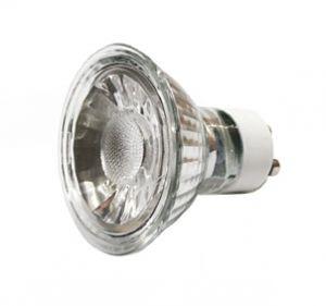PL 10705 GU10 LED 5W Leuchtmittel