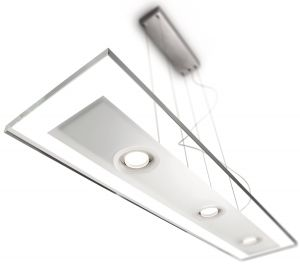 Ledino LED Hängeleuchte von Philips