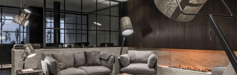Platinlux Der Online Shop Fur Italienische Designerlampen