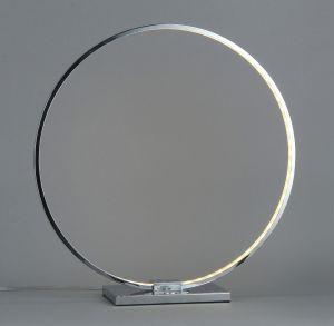 PL 10100 Ring Tischleuchte, Ø 36cm