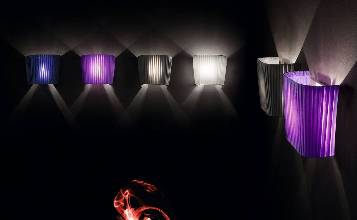 Vintage shades re lampada da parete di vintage lampade a for Lampade a led da interno