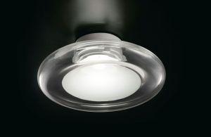 Keyra 60 P-PL LED Wandleuchte von Leucos