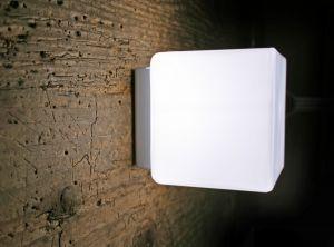 Krea Kubo 11x11 Wandlampe / Deckenlampe Antealuce