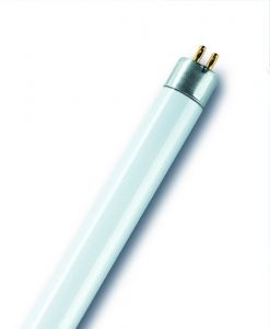 Neonröhre Lumilux T5 FQ/HO 39W 830