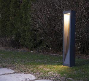 Mono 1103A BETALY® Außenlampe von 9010