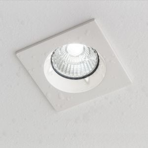 Idro LED Einbauleuchte von Aqlus Biffi Luce