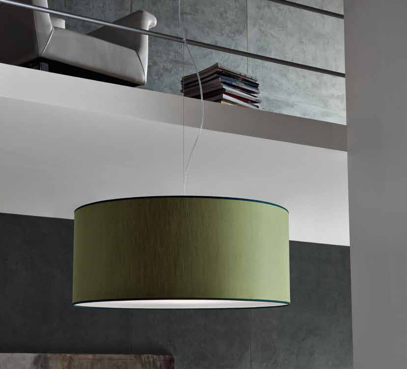 Cy so 50 mlampshades di ml by light4 lampade a for Lampade a led vendita online