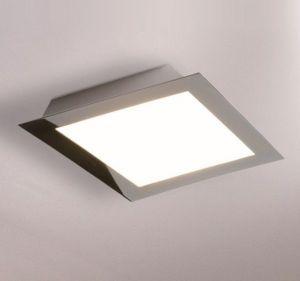Decken- oder Wandlampe Egoluce Flip Maxi