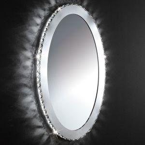 93948 Toneria LED Spiegelleuchte von Eglo
