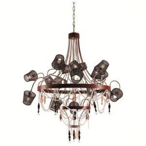 BAGA 2415 lampadaro