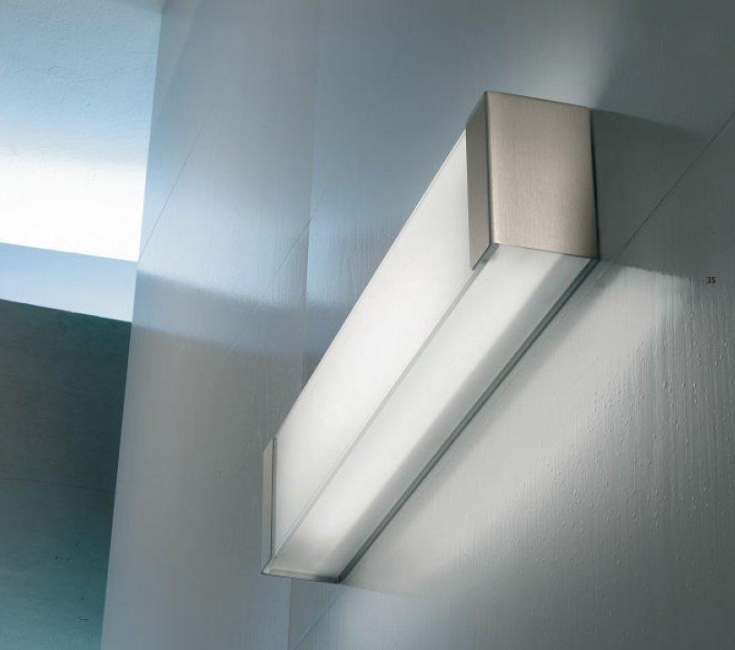 Swing lampada da parete di lam export lampade a parete for Lampade a led vendita online