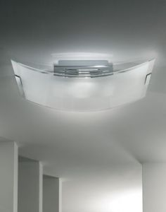 Matrix 9208 Deckenlampe von Lam Export