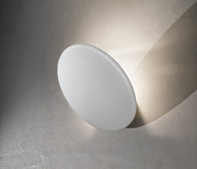 Link pa 220 parete di morosini lampade a parete for Lampade a led vendita online