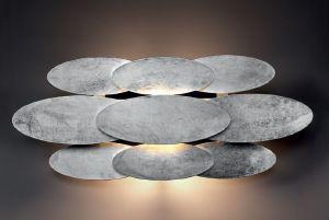 2781.O1 von Florenzlamp