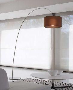 FOG Bogenlampe von Morosini
