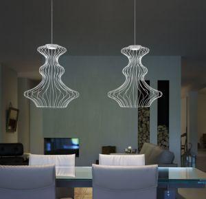 BIA SO S/R Atene LED Hängelampe von Evi Style