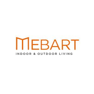mebart_logo