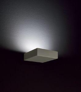 NOIR AP Wandleuchte von Itama by Light4