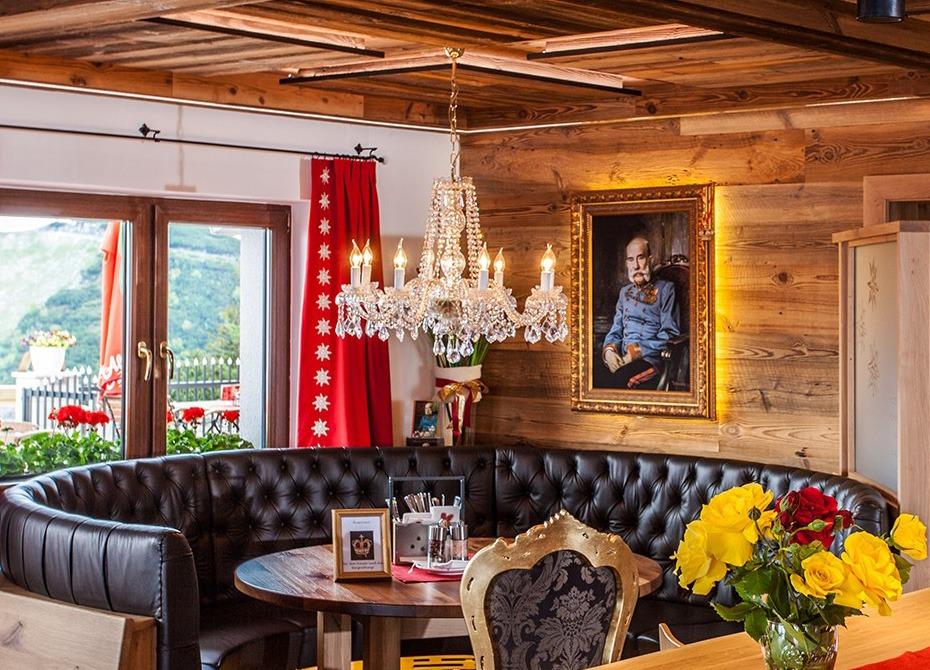 kristallluster barcelona 8l klassisch stile platinlux der online shop f r italienische. Black Bedroom Furniture Sets. Home Design Ideas
