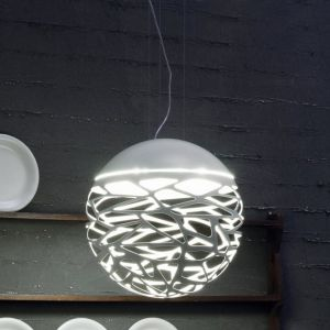 Kelly Small Sphere von Studio Italia Design