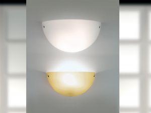 Desingleuchte Wandlampe Egoluce Drim 4092+4093