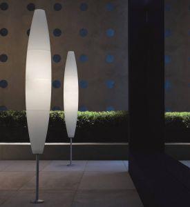 Designerlampe Bodenleuchte Havana Outdoor IP65 Foscarini