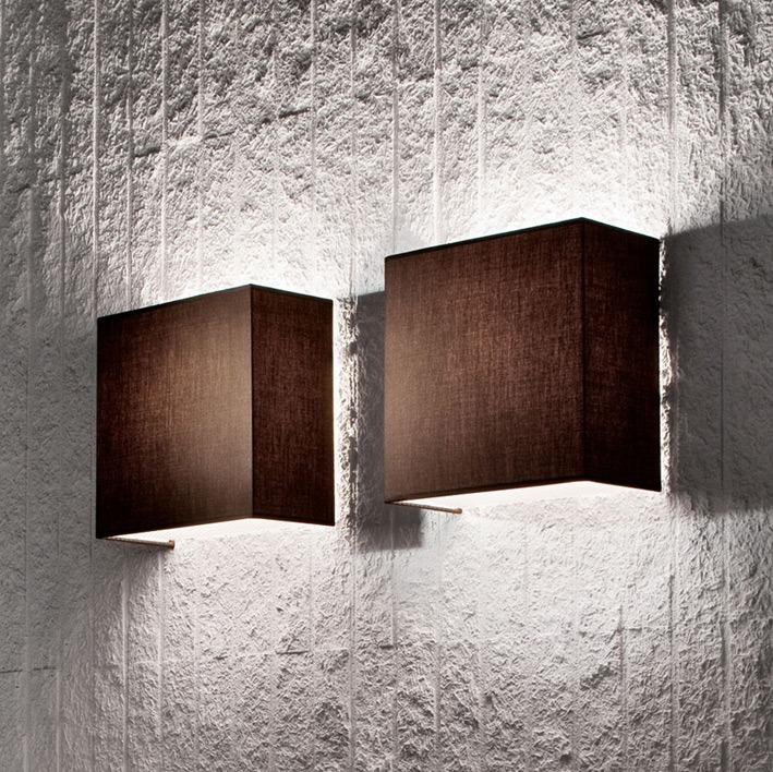 murano luce leuchten lampen im berblick platinlux. Black Bedroom Furniture Sets. Home Design Ideas